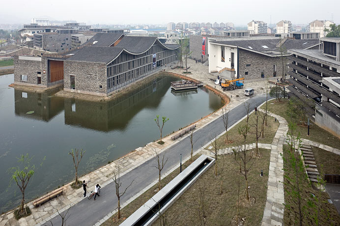 fig14-hangzhou-a