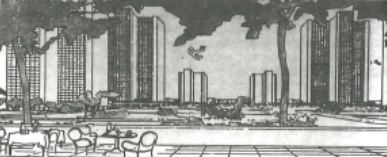 fig15-leCorbusier
