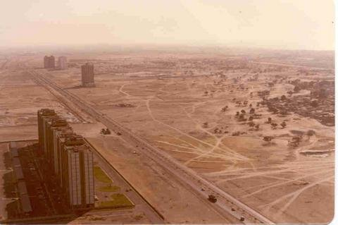 fig5-dubai1990
