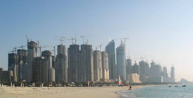 fig7-dubai-construction